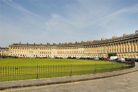 2 bedroom flat for sale - Royal Crescent, Bath, BA1