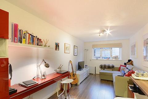 1 bedroom flat for sale - Brook Drive, London, SE11