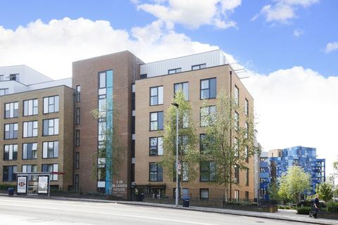 2 bedroom flat for sale - St. James House, Blackheath Hill, SE10