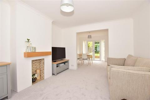 3 bedroom semi-detached house for sale - Lyndhurst Avenue, Rainham, Gillingham, Kent