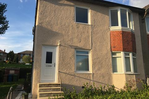 3 bedroom flat to rent -  Talla Road,  Glasgow, G52