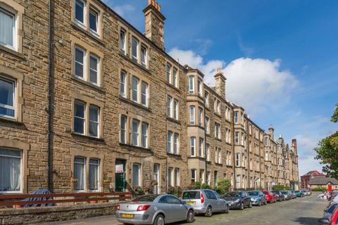 3 bedroom maisonette for sale - 9 (3F4), Merchiston Grove, Edinburgh, EH11 1PP