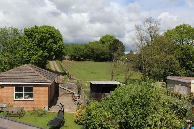 ravenshead nottingham társkereső milyen társkereső webhelyek vannak