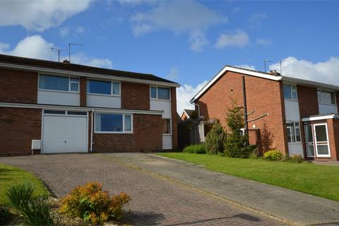 3 bedroom semi-detached house for sale - Bafford Approach, Charlton Kings, Cheltenham