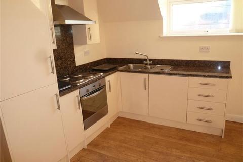 1 bedroom flat to rent - Mottram Street, Hillgate, Stockport, Cheshire