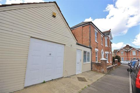 5 bedroom detached house for sale - Victoria Road, Parkstone, Poole