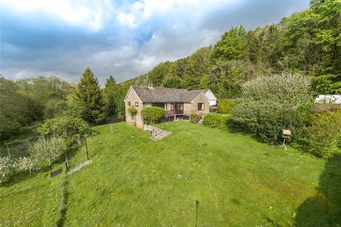 3 bedroom detached bungalow for sale - Dewlish, Dorset
