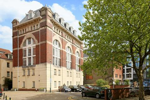 2 bedroom apartment for sale - The Tower, St Georges Square