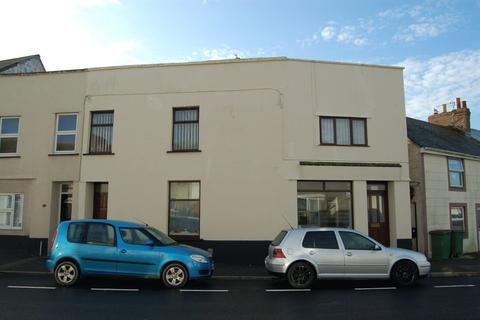 Office for sale - Commercial Road, Hayle