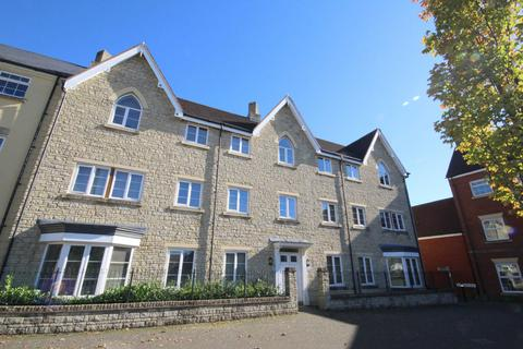 2 bedroom apartment to rent - Chopin Mews, Haydon End, Swindon, SN25