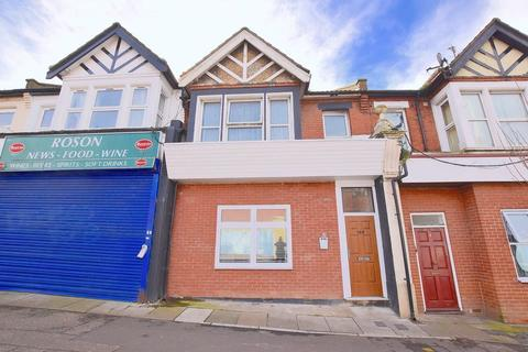 1 bedroom ground floor flat to rent - Station Road, Westcliff-On-Sea