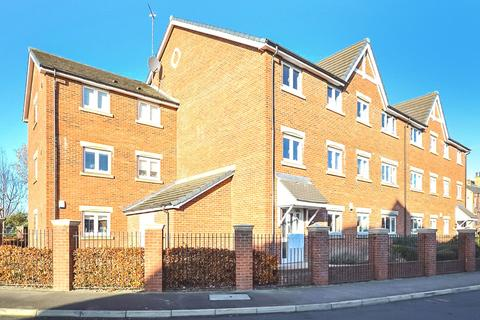 2 bedroom apartment for sale - Prospect Court, Morley, Leeds, West Yorkshire