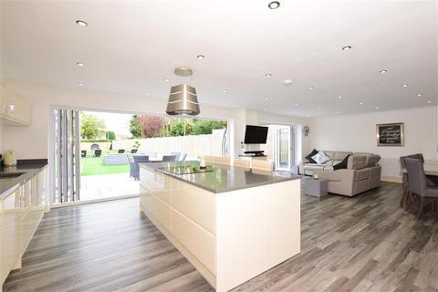 4 bedroom detached house for sale - Maidstone Road, Wigmore, Gillingham, Kent