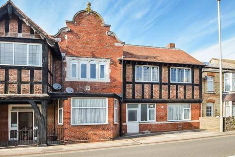 2 bedroom apartment for sale - Spacious Two Bedroom Apartment. Abbotsbury Road, Westham