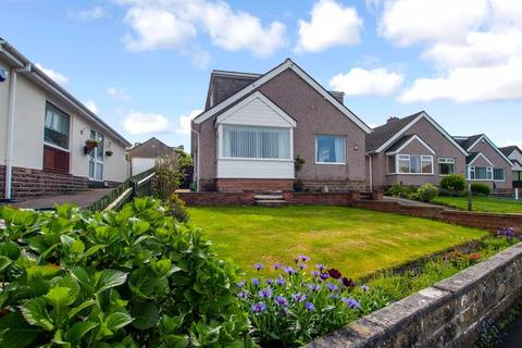 5 bedroom detached house for sale - Bay View Crescent, Slyne, Lancaster