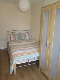 1 bedroom house share to rent - Filton Avenue, Bristol
