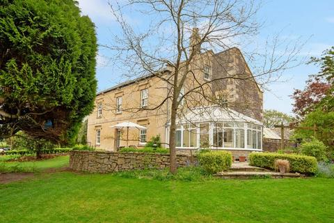 6 bedroom detached house for sale - Chapel Allerton, Near WEDMORE