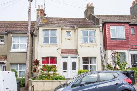 1 bedroom flat for sale - Totland Road