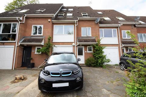 4 bedroom townhouse for sale - Romney Drive, Bromley
