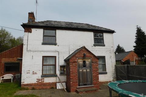 4 bedroom cottage to rent - Worcester Road, Titton, Stourport-On-Severn