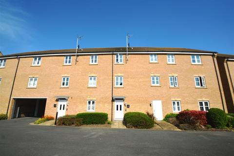 2 bedroom apartment for sale - Hargate Way, Hampton Hargate, Peterborough