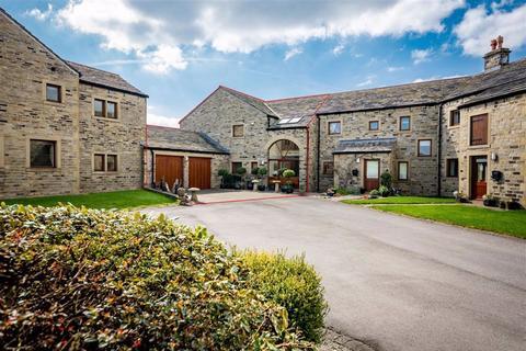 4 bedroom character property for sale - Moor Top Farm, Moor Top Lane, Wakefield, WF4