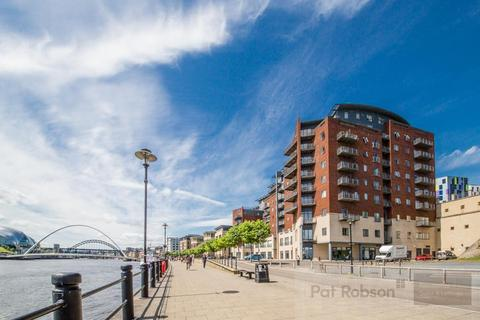 1 bedroom apartment for sale - St Anns Quay, East Quayside