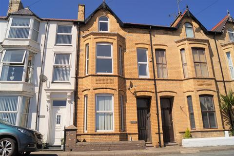 4 bedroom terraced house for sale - Yr Ala, Pwllheli