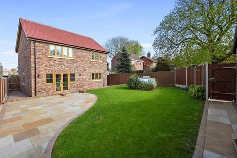 4 bedroom detached house for sale - Main Road, Chelmsford, Essex