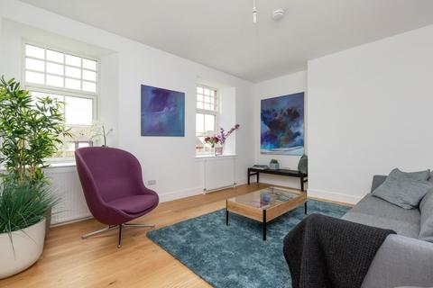 2 bedroom flat for sale - Apartment 18, Guthrie Gardens, Lasswade Road Edinburgh, EH16 6GU