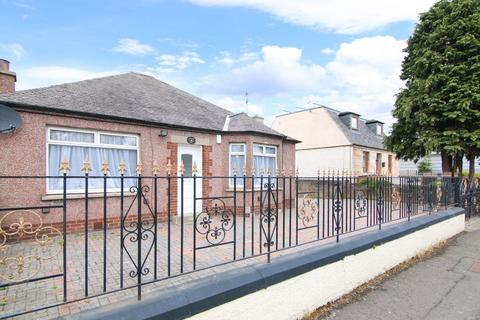 3 bedroom detached bungalow for sale - 39 Bridge Street, Newbridge EH28 8SH