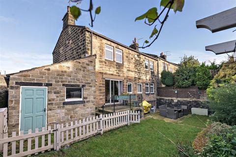 4 bedroom semi-detached house for sale - Princess Street, Rawdon, Leeds, LS19 6BS