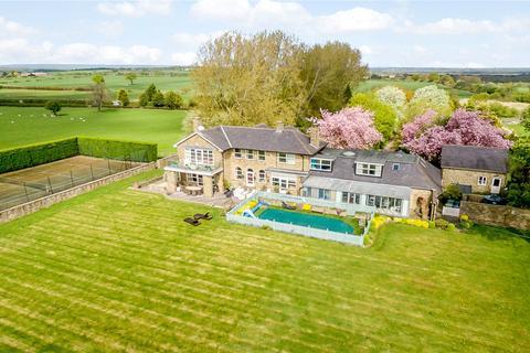 5 bedroom house for sale - Tarn Lane, Leeds