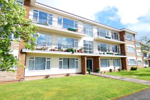 2 bedroom apartment for sale - Chartwell Court, Beardmore Road