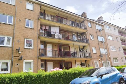 3 bedroom flat for sale - Banchory Avenue, Flat 3/1, Mansewood, Glasgow , G43 1EZ
