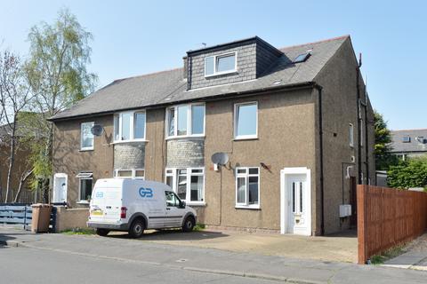 3 bedroom flat for sale - 57 Carrick Knowe Road, Edinburgh EH12