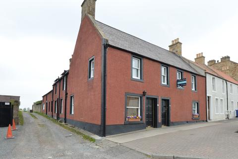 2 bedroom end of terrace house for sale - 71 Main Street, Pathhead EH37