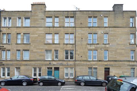 1 bedroom flat for sale - 5/9 Assembly Street, Edinburgh EH6