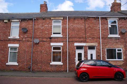 2 bedroom terraced house to rent - Queen Street, Birtley, Chester le Street, County Durham DH3