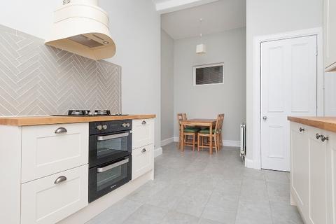 2 bedroom semi-detached house to rent -  Dalkeith Road Edinburgh EH16 5JR United Kingdom
