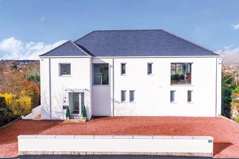 6 bedroom detached villa for sale - Edgehill, Duart Drive, Newton Mearns, G77 5DS