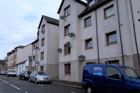 2 bedroom flat to rent - Kings Court, Perth, Perthshire, PH2