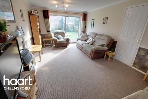 4 bedroom detached house for sale - Skiddaw Close, Braintree