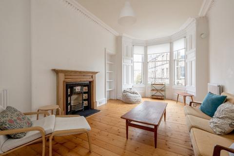 2 bedroom flat to rent - Raeburn Place, Stockbridge, Edinburgh, EH4 1HH