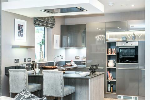 2 bedroom flat for sale - Plot 18 - 21 Mansionhouse Road, Langside, Glasgow, G41