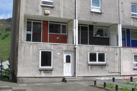 4 bedroom flat to rent - Viewcraig Gardens, Newington, Edinburgh, EH8