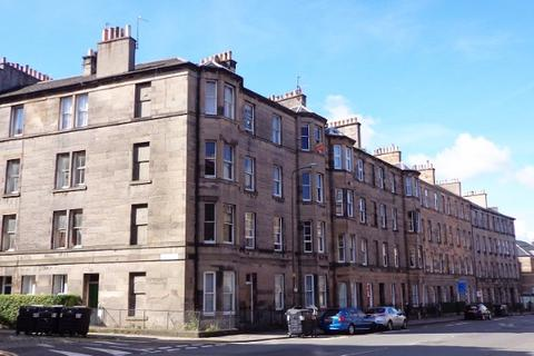 3 bedroom flat to rent - South Oxford Street, Newington, Edinburgh, EH8 9QF