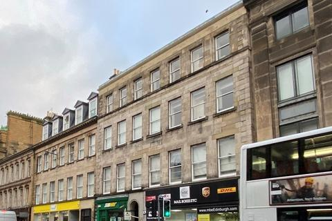 5 bedroom flat to rent - South Bridge, Central, Edinburgh, EH1