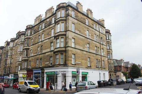 4 bedroom flat to rent - Morningside Road, Morningside, Edinburgh, EH10 4QH
