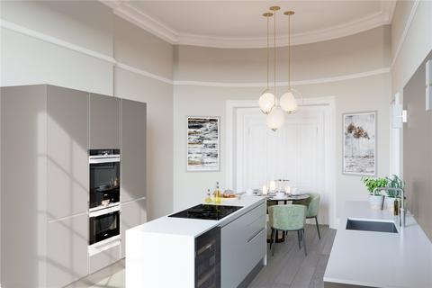 1 bedroom apartment for sale - Great King Street, Edinburgh, Midlothian
